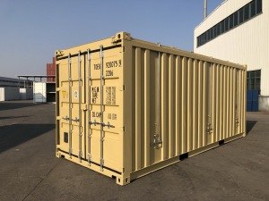 hard-top-shipping-container-side-view