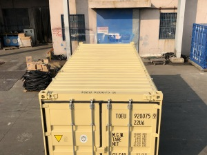 hard-top-shipping-container-top-down