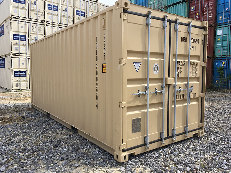 20-foot-shipping-container-door