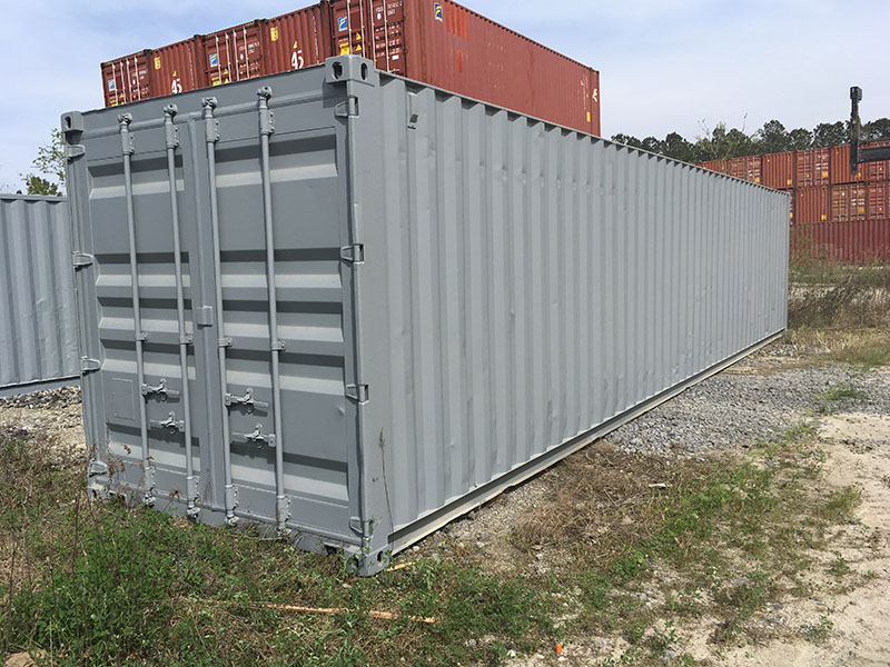 40-foot-shipping-container-for-sale-carolina