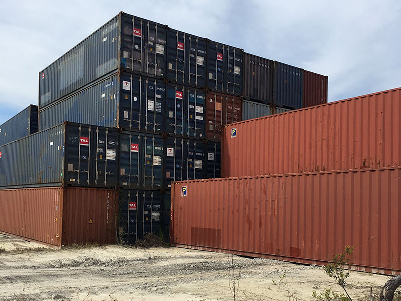 collection-storage-containers-yard-south-carolina