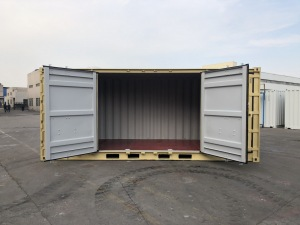 open-side-shipping-container-door-open
