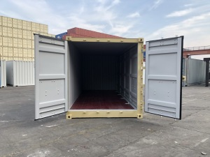 open-side-shipping-container-side-view