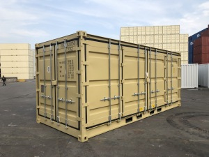 open-side-shipping-container-side